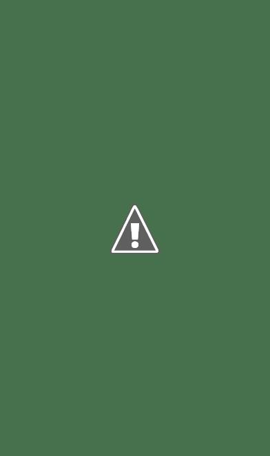 Ibiza Spitzen Neckholder Maxi Kleid Apart Smok Boho Viskose Off White L 40//38