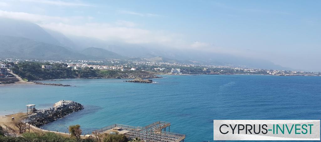 cyprus invest_016