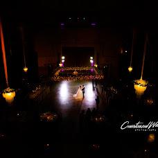 Wedding photographer Héctor osnaya (osnaya). Photo of 04.03.2016