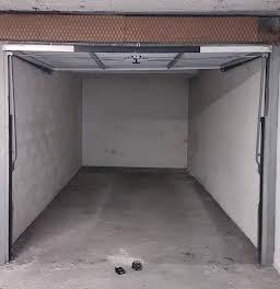 Parking 14,91 m2
