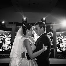 Wedding photographer Elias Mercado (mercadodefotos). Photo of 13.01.2017