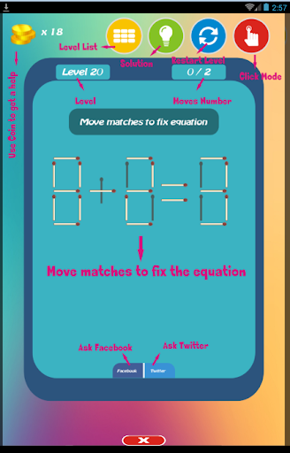 Math Games For Children Free