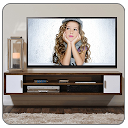Smart TV Photo Frame 2018 APK
