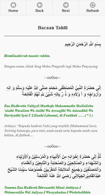 Bacaan Surat Yasin Arab Dan Latin Pdf Pokswrite