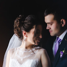 Wedding photographer Nikolay Frost (DreamKey). Photo of 22.03.2015