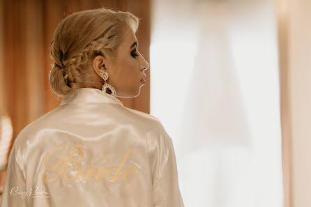 ช่างภาพงานแต่งงาน Ronny Rondon (ronnyrondonwdph) ภาพเมื่อ 22.01.2020