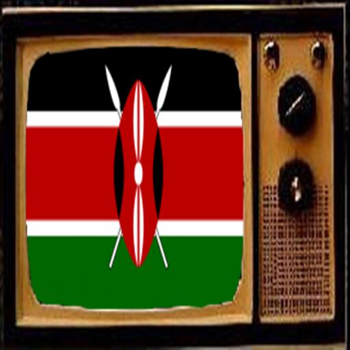 TV From Kenya Info