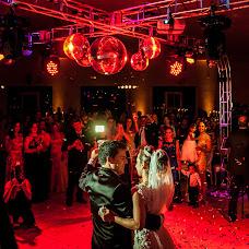 Wedding photographer Giu Morais (giumorais). Photo of 30.03.2017