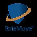 SafeMove