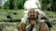 I, Caveman: The Great Hunt thumbnail