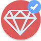 HikeTop+ : Get Likes & Followers by HashTags icon