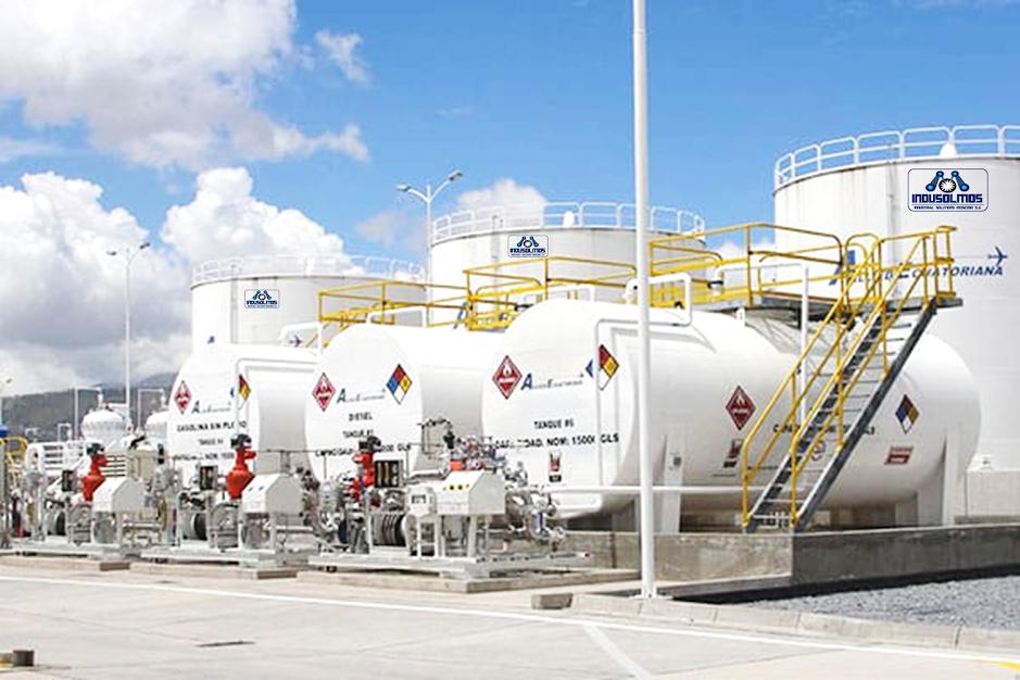Construccion_de_Estructuras_y_Tanques__Industriales_INDUSOLMOS_Ecuador