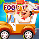 Street Food Truck Cooking Chef (game)