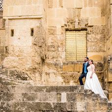 Wedding photographer Iván Bermejo (Ivanbermejo). Photo of 12.12.2017