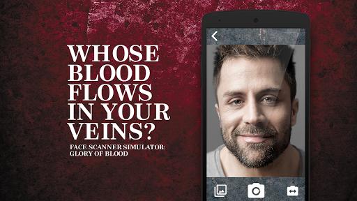 玩免費模擬APP|下載FS:血的荣耀 app不用錢|硬是要APP