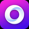 Web Browser - Fast, Private & News icon