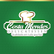 Download Costa Mendes For PC Windows and Mac