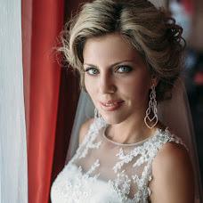 Wedding photographer Roman Voronov (marokan). Photo of 22.03.2016