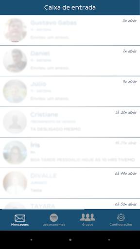 Pomba 1.1.0 screenshots 3