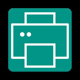Print Text Messages (Pro)