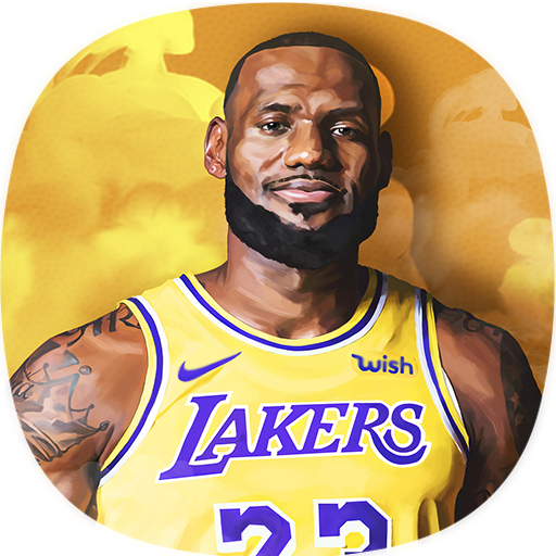 Nba Wallpapers Hd 2020 Apps On Google Play