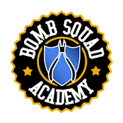 Bomb Squad Academy MOD APK 1.1.5 (Unlocked)