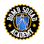 Bomb Squad Academy icon