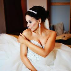 Wedding photographer Anastasiya Bitnaya (bitnaya). Photo of 16.06.2014