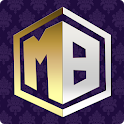 Mahesh Bullion icon