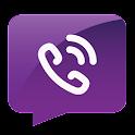 Free Viber Make VDO Call guide icon