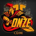 Onze CDM icon