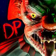 Death Park: Scary Clown Horror Game APK