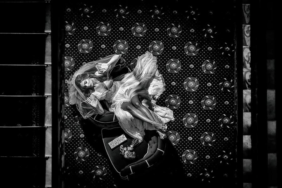 Wedding photographer Cristiano Ostinelli (ostinelli). Photo of 03.10.2016