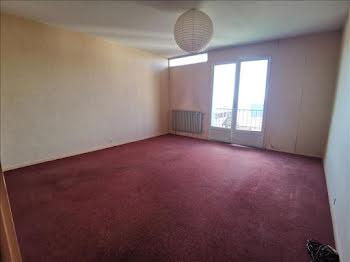 appartement à Trélissac (24)