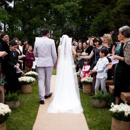 Wedding photographer Susy Asalim (susyasalim). Photo of 08.11.2017