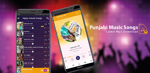 Punjabi Music Songs Latest Mp3 Download - Apps on Google Play