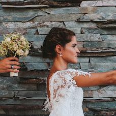 婚礼摄影师Rodrigo Ramo(rodrigoramo)。13.05.2019的照片