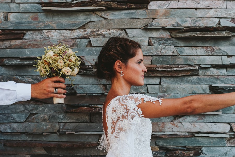 Fotograful de nuntă Rodrigo Ramo (rodrigoramo). Fotografia din 13.05.2019