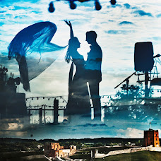 Wedding photographer Mindaugas Nakutis (nakutis). Photo of 21.09.2015