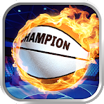 Basketball Champion v1.2.1 (Mod Money)
