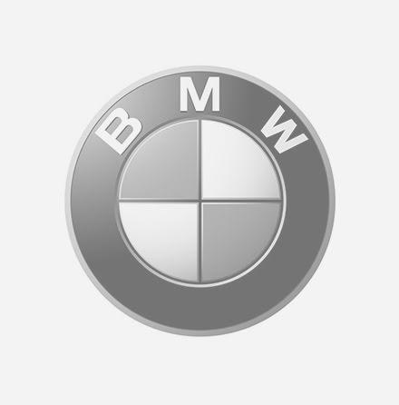 BMW Model Adapted Fuel Rails