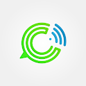 Connectool icon