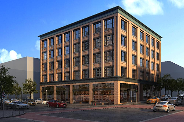 Rendering-of-New-Downtown-New-Bedford-Hotelpng