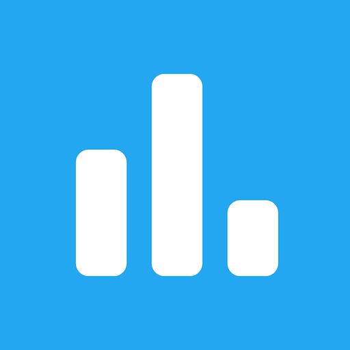 Baixar Pollie: Create Polls para Android