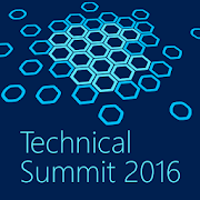 Technical Summit