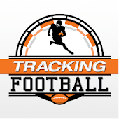Tracking Football
