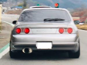スカイラインGT-R  最終型 H10 BCNR33改 40th ANNIVERSARY オーテックバージョンのカスタム事例画像 tatsukiti_3334さんの2019年12月27日20:35の投稿