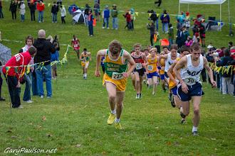 Photo: Varsity Boys 4A Eastern Washington Regional Cross Country Championship  Prints: http://photos.garypaulson.net/p416818298/e49267bb2