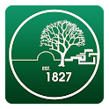 PT Link icon