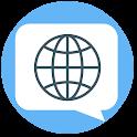 Instant Translation icon